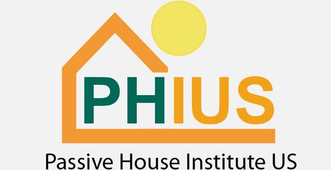 ATLASEN | Passive House Certification