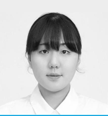Team_Soobin-Ok-1